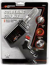 WILMAR TOOLS PERFORMANCE TOOL SOLDERING GUN KIT W2012