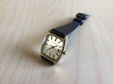 Vintage Ladies Longines Automatic Wristwatch