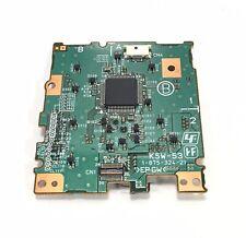 Sony PMW-EX1 EX1 PMWEX1 Replacement Part KSW53 KSW-53 Circuit Board Genuine