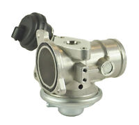 FOR VW LUPO NEW BEETLE PASSAT POLO TOURAN 1.2 1.4 1.9 TDI 1998-2010 EGR VALVE