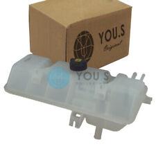 YOU.S Original Ausgleichsbehälter für Fiat Ducato (230) (230L) (230_) 1348734080