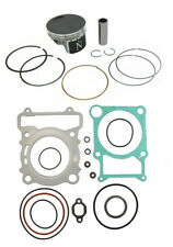 STD Bore Piston & Gasket Kit Yamaha 450 Kodiak Rhino Grizzly Wolverine 84.5mm