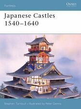 Japanese History and Military Books