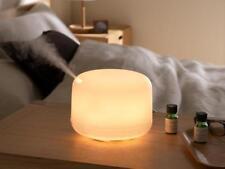 Aroma Therapy Humidifier fragrance lamp Diffuser HUV168