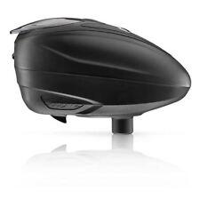 Dye Rotor LT-R LTR Paintball Loader Hopper Black/Blk / Halo / Spire