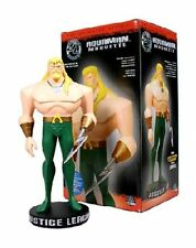 Aquaman Maquette Statue Justice League Animated DC Comics
