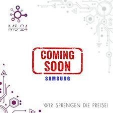 SAMSUNG Galaxy Tab S7+ 256GB 5G Schwarz - NEUHEIT 2020