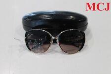 'Pre-owned' Roberto Cavalli SALVIA 655S Sunglasses 01B 60/16