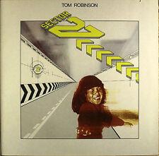 Tom Robinson-SECTOR 27-LP-Slavati-cleaned - l4062