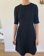 lk bennett Dress Black Size 4 US