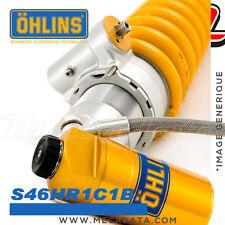 Amortisseur Ohlins TRIUMPH TIGER 1050 (2010) TR 704 (S46HR1C1B)