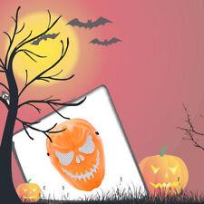 Halloween mask pumpkin skull skeleton face mask halloween cosplay face mask LJ