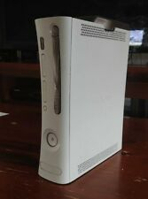 Xbox 360 console Not working.RROD. 120GB hard drive, power unit, cables.