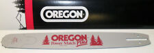 "STIHL 08S 21"" OREGON POWERMATCH GUIDE BAR"