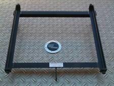 Linke Wiechers Sitzkonsole für Polo 1-3(86,86C,2F) für Sportsitz 405mm  LAGERND