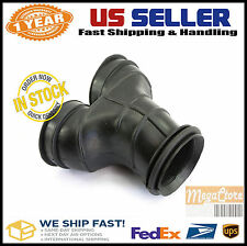 Honda Rebel 250 CMX250 CMX250C Intake Boot 1996-2013 - Honda Stock Replacement