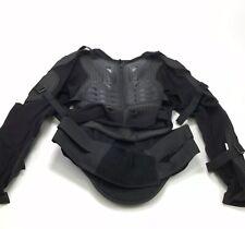 Foxhead Racing Titan Sport Jacket Xxl Protective Mesh Body Armor Motocross Bike