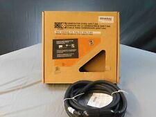 Generac 6328 25-Foot 30-Amp Generator Cord