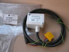 VDO Kienzle pulse adaptor - 60795660