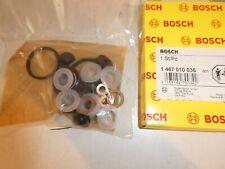 orig. Bosch Dichtsatz neu Nr. 1467010036 für div. Bosch Diesel Einspritzpumpen