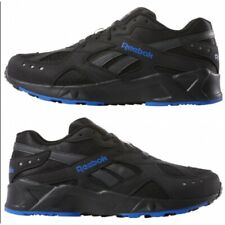Reebok Hiit TR EH3076 Mens Black Canvas Lace Up Athletic Cross Training Shoes | eBay