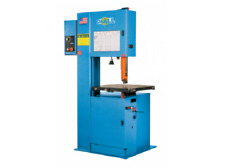 New Doall 2013 V3 Vertical Contour Band Saw 3085