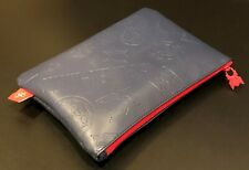 SPIDERMAN FAR FROM HOME UNITED AIRLINES POLARIS AMENITY KIT INCLUDES ACCESSORIES