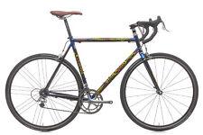 2004 Colnago Dream Competition Art Decor Road Bike 55cm Campagnolo Chorus