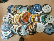 Over 250x Sony Playstation 2 Games, From 99p Each With Free Postage,Discs Only