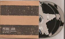 "Pearl Jam - ""State College, Pennsylvania - May 3rd 2003"" - 3CD set"