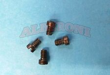 SINGER 111W 211W NEEDLE SET SCREWS  QTY 4