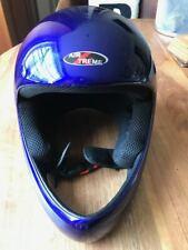 AirXtreme Cloudchaser Paragliding Helmet