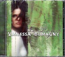 Vanessa Bumagny - De papel (CD)