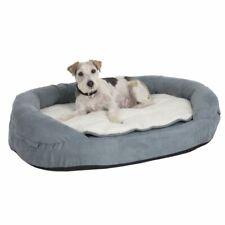 Letto, cuscino, cuccia ortopedico per cani in memory foam