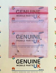 Genuine Samsung Galaxy Watch 3  41mm SM-R850 R855 Springs Bearings GH82-23140A