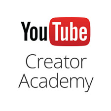 More details for make money video training - the youtube creator academy  -original price £499.00