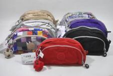 New With Tag KIPLING CALEEN PEN CASE / COSMETIC POUCH BAG