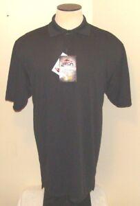 TRU-SPEC 24-7 Series Performance Polo Shirt Men's L (MSRP $48 NWT)