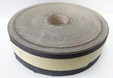 HERMES BW 114 corindon Papier abrasif rôle antistatique P 280 99x272000mm unused
