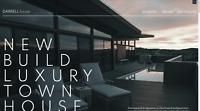 Construction Website Design | Responsive Website | Web Design Just £10/Month