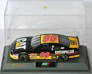 David Green #96 NASCAR Chevrolet 1997 Caterpillar 1:43