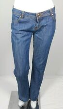 Apple Bottom Womens Jeans Size 7/8  (IP1)