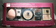 Colour Co Beauty Contouring Kit (Damaged Box) PR154 015