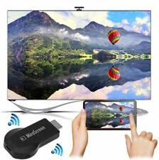 Mirascreen MX DLNA Airplay WiFi Miracast TV HDMI Receiver Mini Android TV Stick