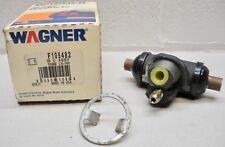 Wagner NOS Drum Brake Wheel Cylinder USA made 16mm Left or Right # F105482