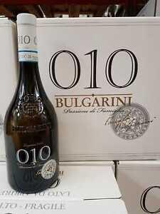 Lugana 010 Bulgarini DOC 2020 - 6 Fl. x 0,75 L.