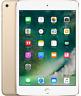 """New Apple iPad Mini 4 MK9Q2LL/A 128GB/Wi-Fi/7.9""""/Retina- Gold [Latest Gen] World"""