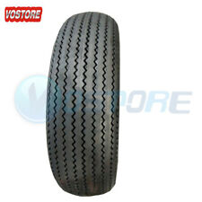 170/80-15 Motorcycle Tire Rear Tire 170 80 15