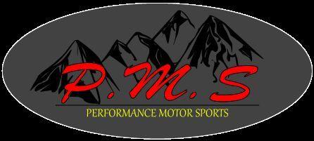 Performance Motor Sports Of Utah