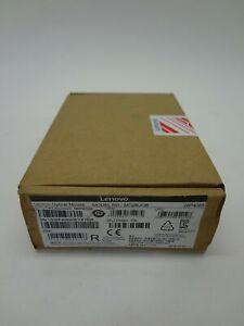 Lenovo MO28UOB Optical Mouse *New Unused*